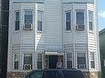 255 Elm St, Newark, NJ