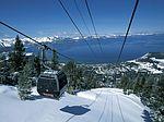 1125 Glenwood Way, South Lake Tahoe, CA