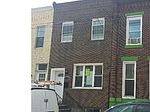 2040 Morris St, Philadelphia, PA