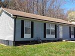 1124 Stephens St, Martinsville, VA