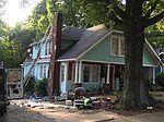 1815 Seigle Ave, Charlotte, NC