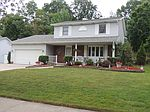 9505 Running Brook Drive, Parma, OH