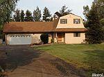 34565 State Highway 16, Woodland, CA