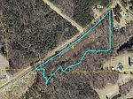 13432 W Old Spring Hope Rd, Middlesex, NC