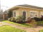 5808 NE 6th Ave, Portland, OR