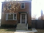 6317 S Kenneth Ave, Chicago, IL