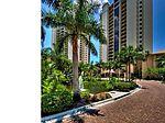 14380 Riva Del Lago Drive 1101 # 1101, Fort Myers, FL