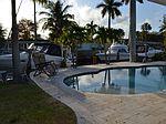 Bimini Ln, Fort Lauderdale, FL