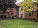 169 Fawn Ct, Westerville, OH