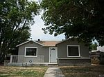 1154 Belvan Ave, San Bernardino, CA