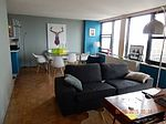 3440 N Lake Shore Dr , Chicago, IL 60657