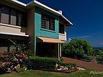 Hermosa Residencia Concam656r Vista Al Mar Para La, Camuy, PR