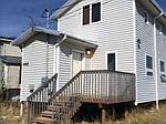 445 Napakiak St, Bethel, AK