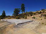 5281 Eight Mile Rd, Camino, CA