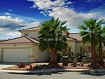 1893 Donnington Ct, Las Vegas, NV