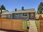 9039 12th Ave SW, Seattle, WA