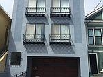 1745 11th Avenue, San Francisco, CA