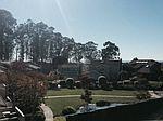 1129 Via Tornasol, Aptos, CA