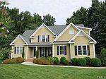 1627 Weatherford Cir, Raleigh, NC