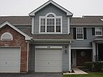 1151 Harbor Ct, Glendale Heights, IL