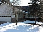 319 Riddle St, Howell, MI