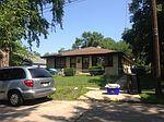 3235 Parkside Ave FRNT 3235, Rockford, IL