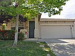 3124 Wake Island Ct, West Sacramento, CA