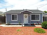 676 S 13th St, Grover Beach, CA