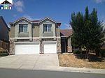 3550 Mallard Way, Antioch, CA