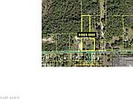 4981 Tice St, Fort Myers, FL