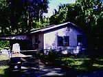 128 Aiken St, Saint Augustine, FL