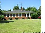 960 Joshua Mewborn Rd, Snow Hill, NC