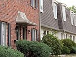 2729 Embassy Row, Indianapolis, IN