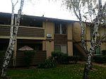 2607 Gimelli Pl ##116, San Jose, CA