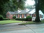 2928 Lake Forest Dr, Augusta, GA