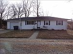 112 Bing St, Chesterfield, IN