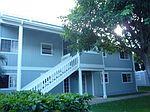 355 Aoloa St, Kailua, HI
