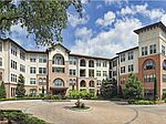 3838 N Braeswood Blvd # 1635930, Houston, TX 77025
