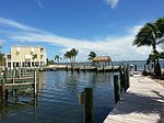 28501 Channel View Dr, Little Torch Key, FL