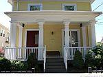 324 Saint John St # 4, New Haven, CT