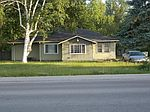 6515 E 42nd St, Indianapolis, IN