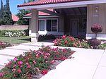 16617 Circle Hill Ln, Hacienda Heights, CA