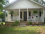 118 Stephens St, Pickens, SC
