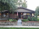 2246 C St, Forest Grove, OR