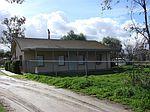 (Undisclosed Address), Ramona, CA