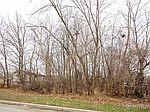 153 N Edgewood Ave, Wood Dale, IL