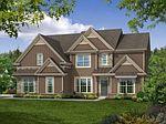 15470 N Valley Creek Ln # IN2800, Milton, GA