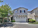 1628 Summerhouse Cmn , Livermore, CA 94551