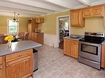 6 Thornell Rd, Newton, NH