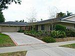 10200 Encino Ave, Northridge, CA